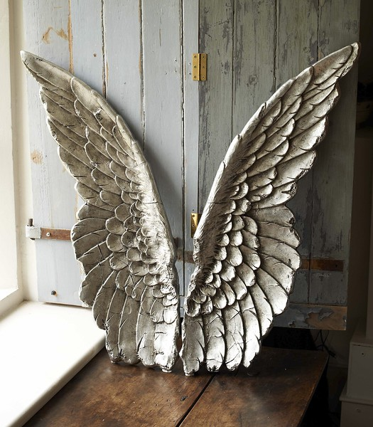 Angel-Wing-Wall-Decor-Fancy-For-Your-Home-Design-Ideas-with-Angel-Wing-Wall-Decor.jpg