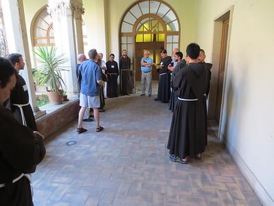Assisi 2016