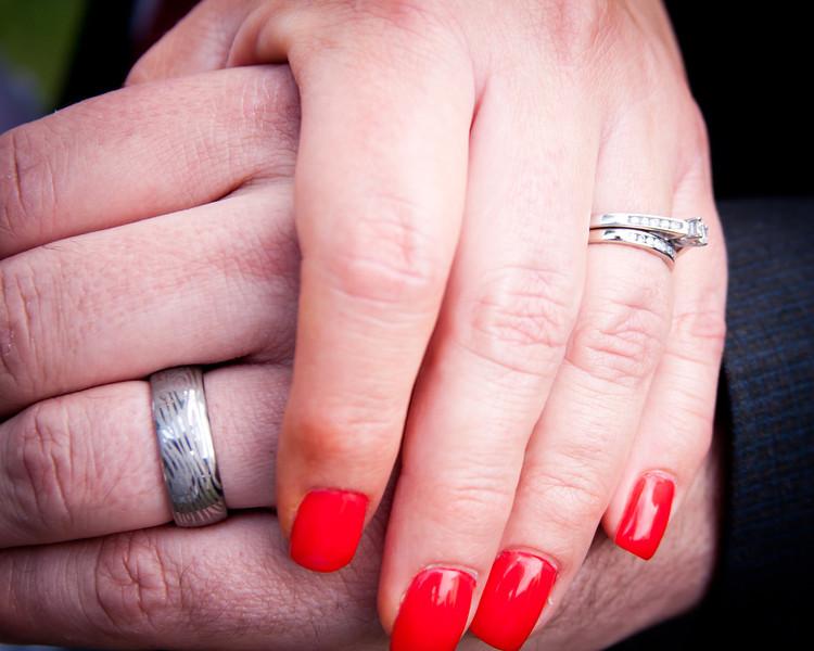 dean wendy wedding-8.jpg