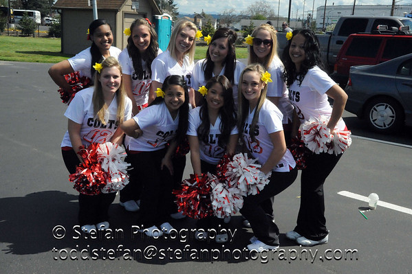 04-14-2012 Daffodil Parade - Colts