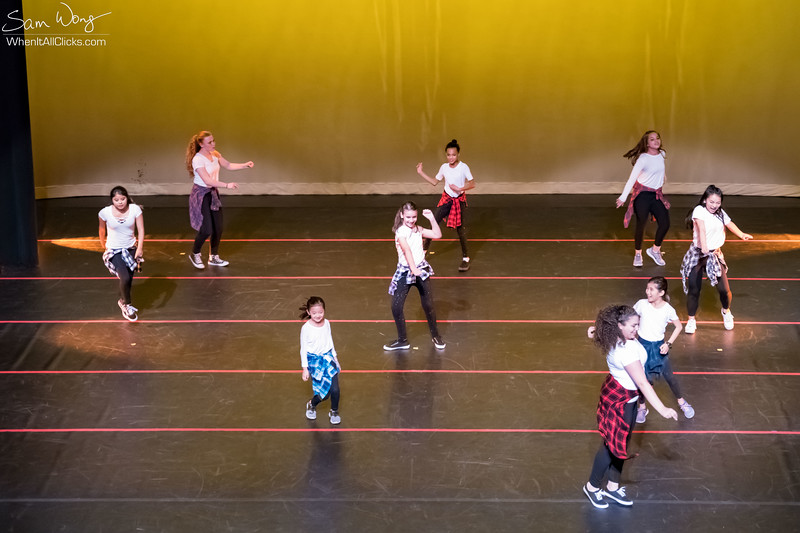 CSM Dance Perspectives-95991.jpg