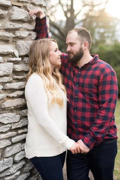 knoxville-engagement-photographers.jpg