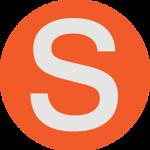 sublimelogoshortweb.png