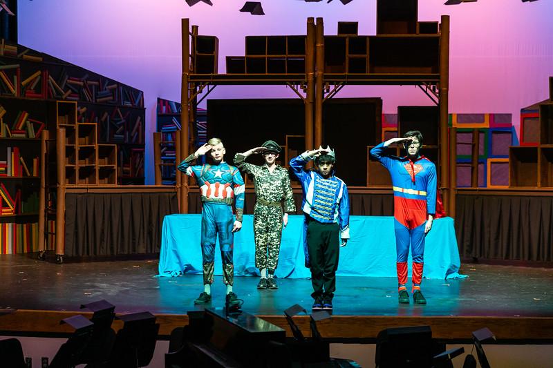 Matilda - Chap Theater 2020-9.jpg