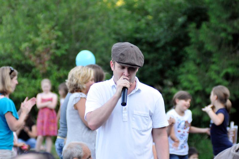 2011_sherwood_musicongreen_KDP7405_072711.jpg