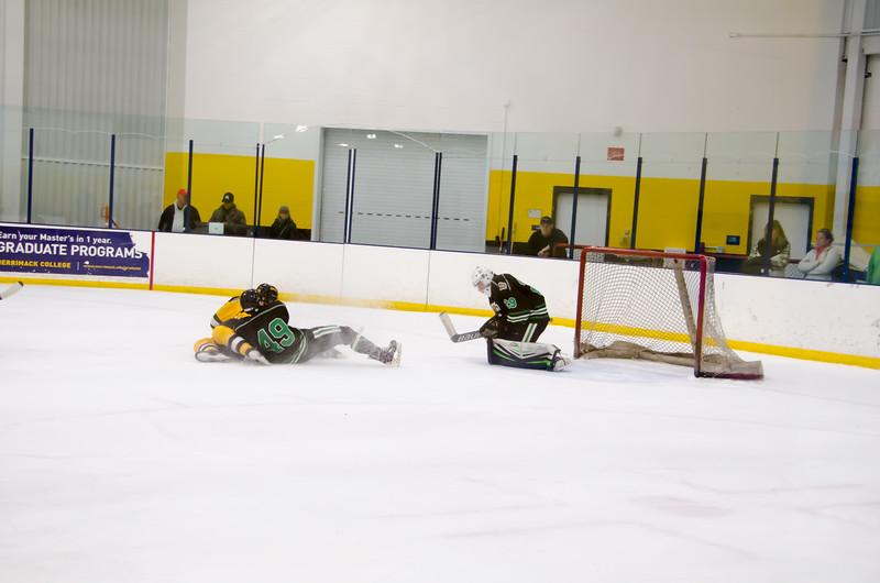160221 Jr. Bruins Playoff vs. South Shore Kings.NEF-138.jpg