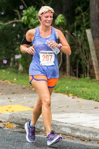 2017 Lynchburg Half Marathon 119.jpg