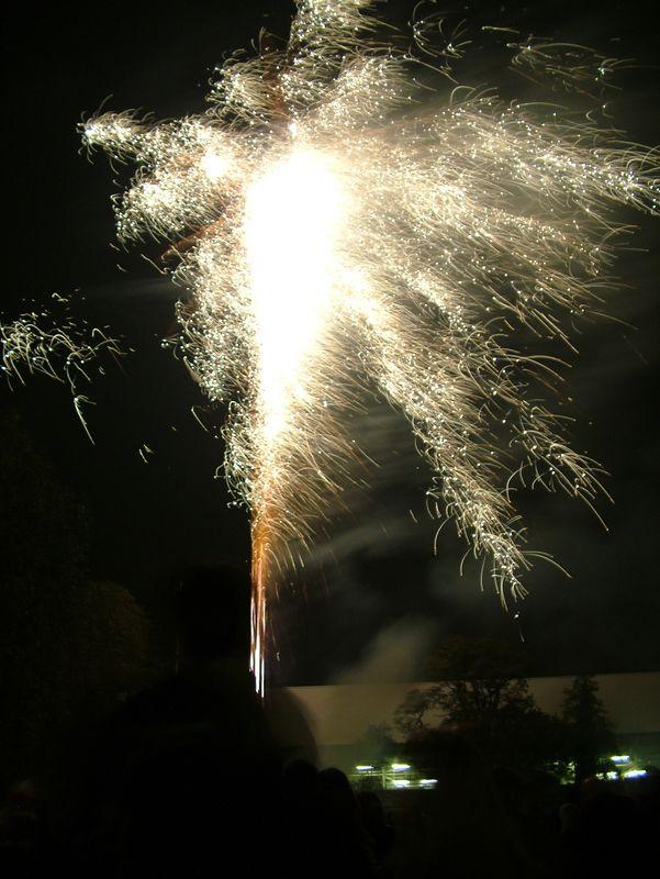 2004_1105putneyfireworks20070.JPG