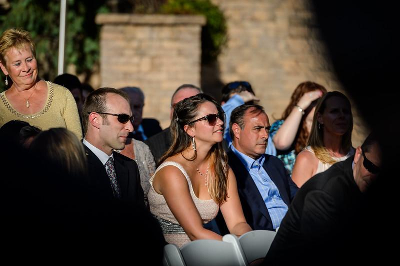 NNK-Dina & Doug Wedding-Imperia-Ceremony-197.jpg