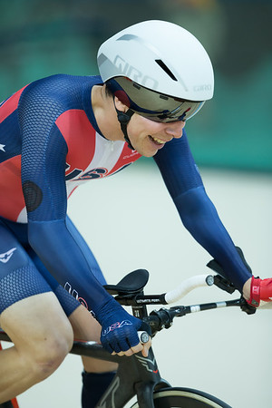 9-9-2016 Men's C1 3000M Individual Pursuit