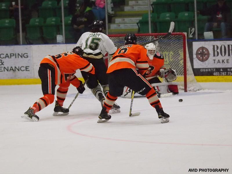 Okotoks Oilers vs Lloydminster Bobcats AJHL Oct 28 (19).jpg