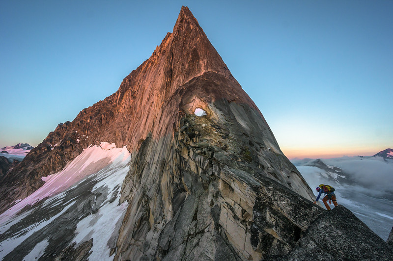 NE Ridge of Bugaboo Spire-74-2.jpg