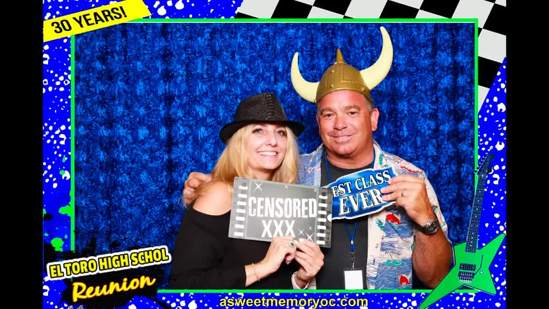 Photo Booth, Gif, Ladera Ranch, Orange County (414 of 94).mp4