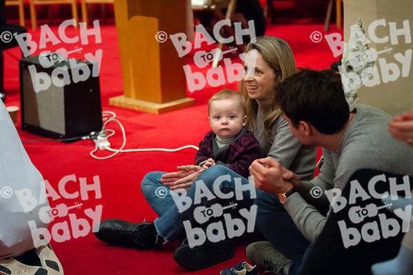 ©Bach to Baby 2019_Laura Woodrow_Islington - Barnsbury_2019-13-12_ 25.jpg