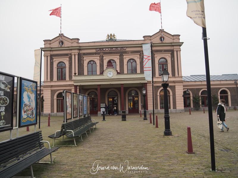 20201129 Spoorwegmuseum GvW 001.jpg