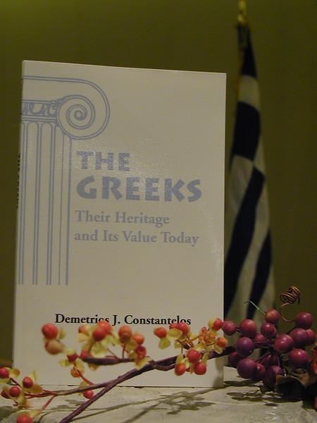 2002-11-16-Notable-Speaker-Constantelos_034.jpg