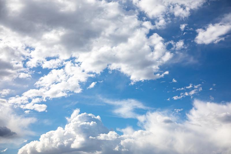041020_sky-002.jpg