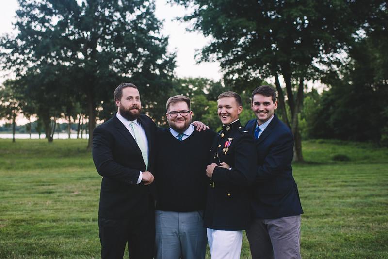 Philadelphia Wedding Photographer - Bernreuther-561.jpg