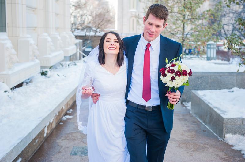 john-lauren-burgoyne-wedding-294.jpg