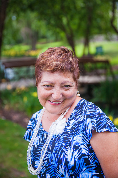 Grandma june 2015-6493.JPG