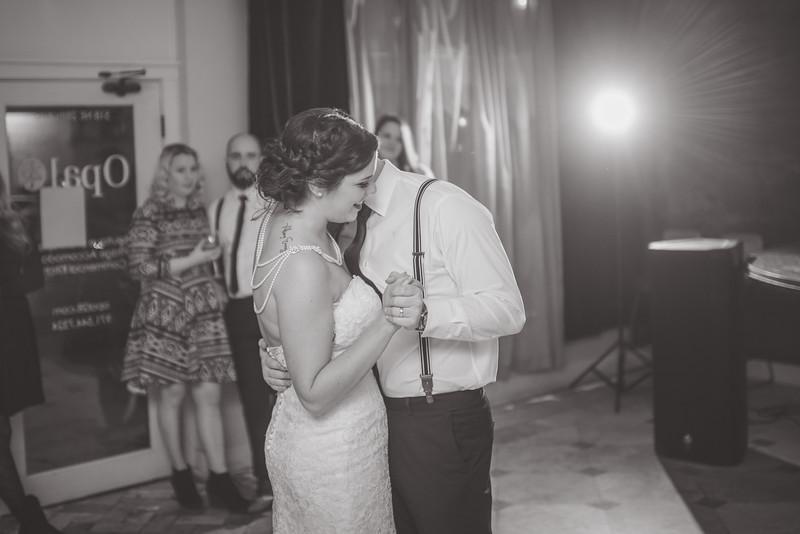 Wedding-1684.jpg