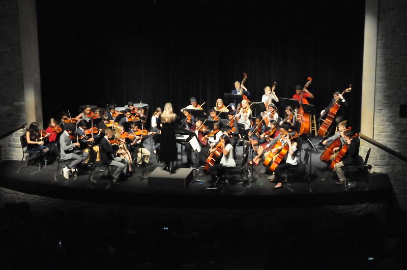 2018_11_14_OrchestraConcert006.JPG