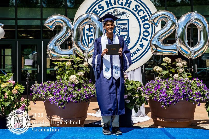 2020 SHS Graduation-1669.jpg
