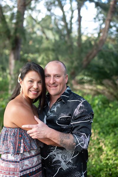 Kauai family photos-30.jpg