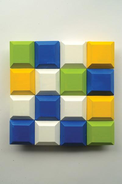 Zimmerman- Dance-Pad-2012-12x12.jpg