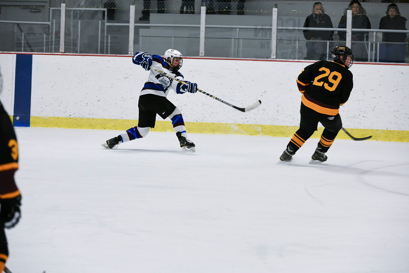Granby Wildcat Hockey 8.jpg