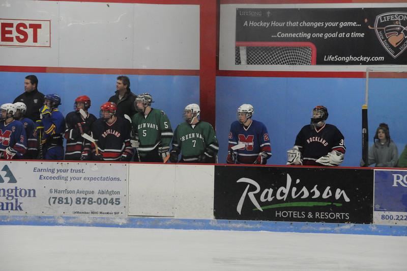 HockeyAllstargame2012 045.JPG