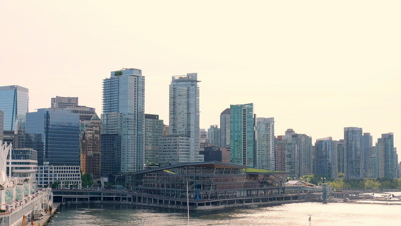 Cruise 2018 Vancouver 05-13-2018 194.JPG