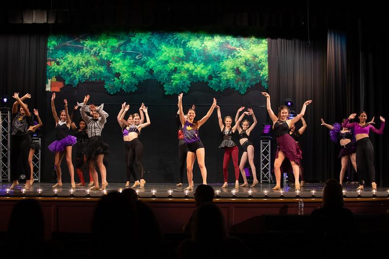 Dance Productions Recital 2019-266.jpg