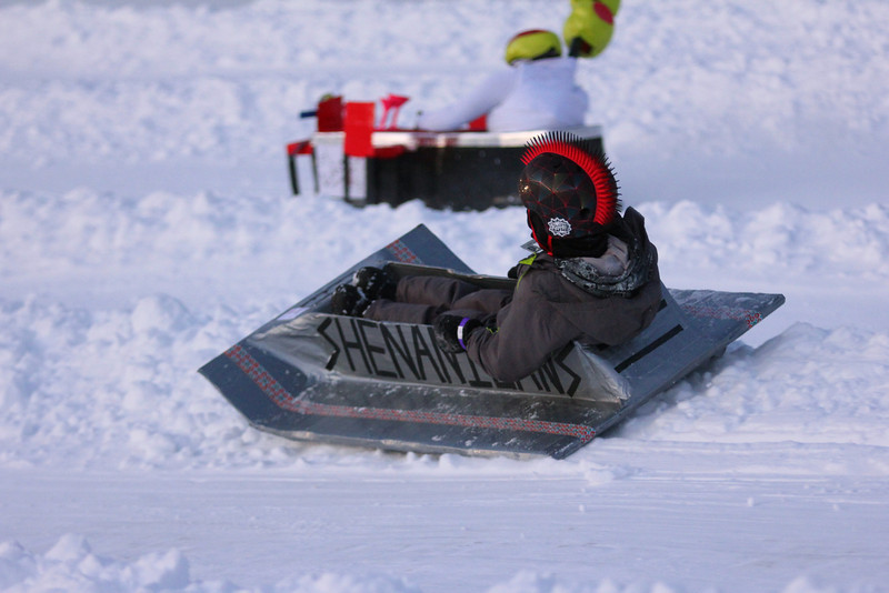 Sled for Red 496-2.jpg