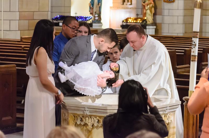 Baptism Skyler-7684.jpg