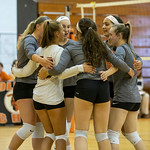 MHS Volleyball 9-9-19