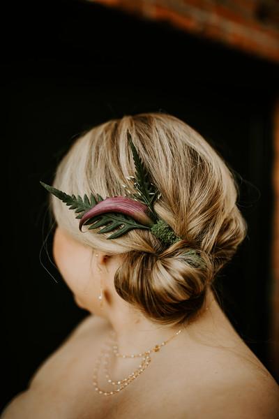 Real Wedding Cover Shoot 01-908.jpg