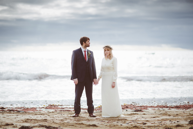 231-H&A-Wedding.jpg