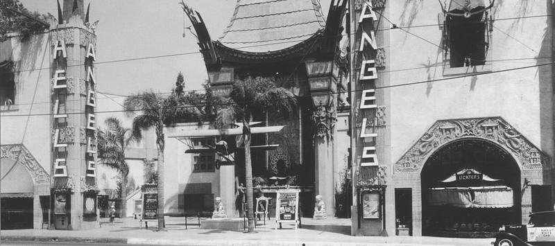 1930-HollywoodThen_amp_Now-108.jpg