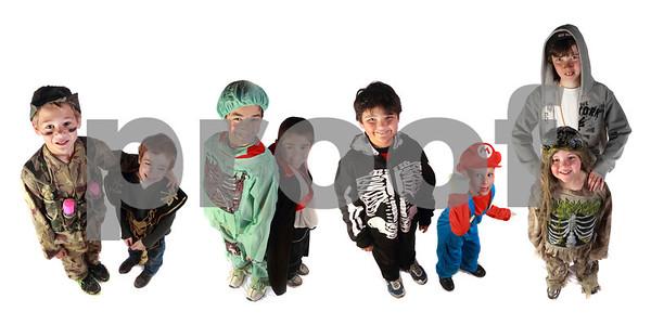 Halloween Buddies IV.jpg