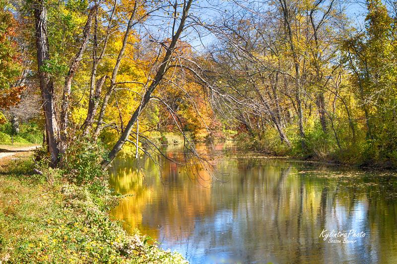Canal Princeton 2016-9003.jpg