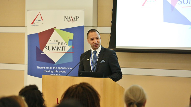 ALPFA ERG Summit Nov 1st 2018 Free Library of Phil (111).JPG