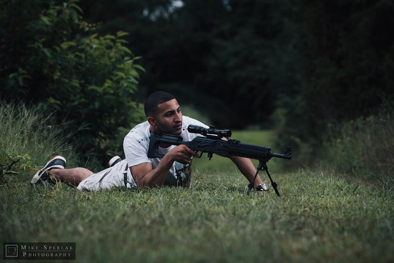 Shootin-40.jpg