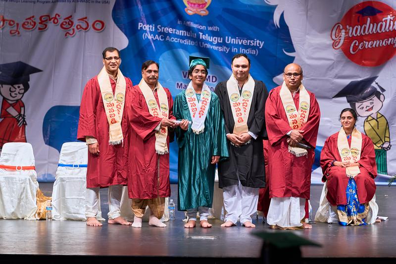 Mana Bhadi event chs pics-106.jpg