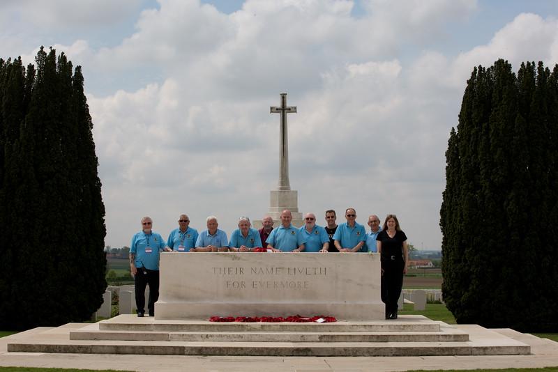 Ypres Tyne Cot Cemetery (112 of 123).jpg