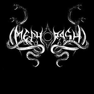 MEPHORASH (SWE)