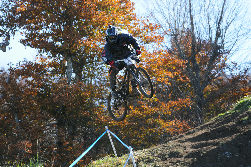2013 DH Nationals 1 592.JPG