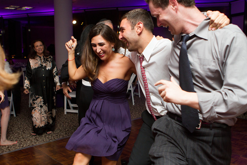 Becca&Devon_Wedding-983.jpg