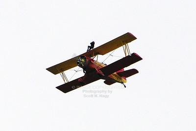 08/23/14 Lehigh Valley Air Show