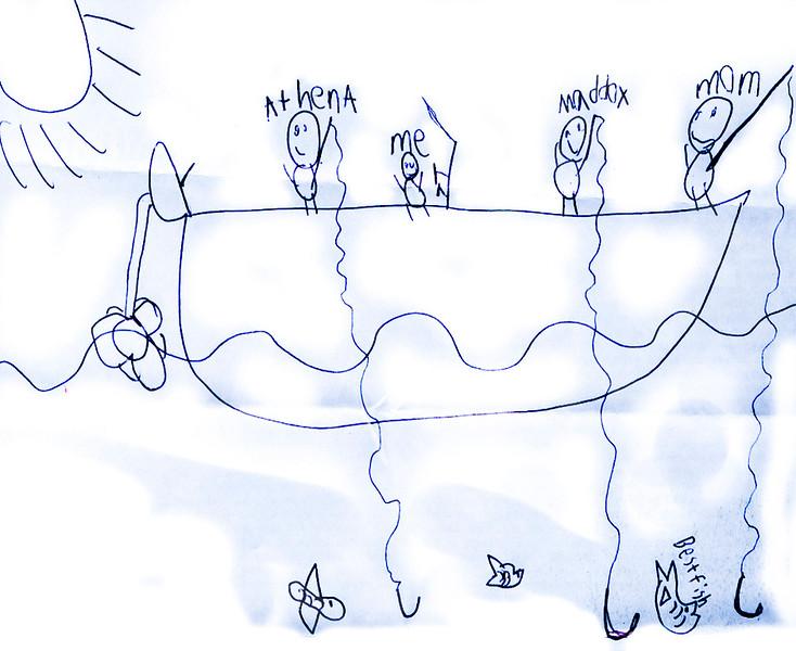 Artist: Rykin Hamor, 7